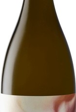 An Approach to Relaxation An Approach to Relaxation - Barossa Valley Nichon Semillon