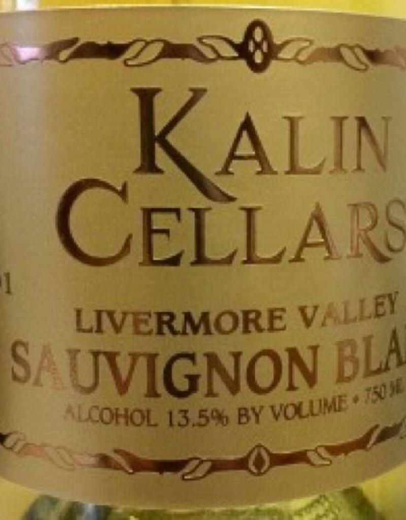 Kalin Cellars Kalin Cellars - Livermore County Semillon