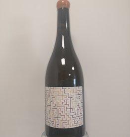 Combe Wines Combe Wines - Chenin Blanc Cuvee Auguste