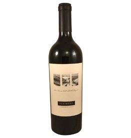 Den Hoed Wines Den Hoed - Andreas Cabernet Sauvignon 2013