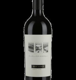 Den Hoed Wines Den Hoed - Marie's View Cabernet Sauvignon 2013