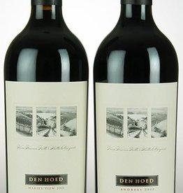 Den Hoed Wines Den Hoed - Koning Pakket