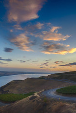 Den Hoed Wines Den Hoed - Andreas Cabernet Sauvignon Horse Heaven Hills 2013