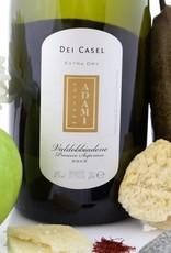 Adami Dei Casel extra dry