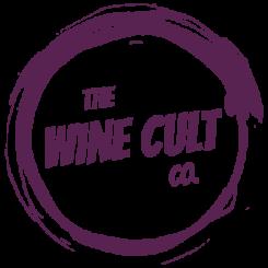 the Wine Cult Co.  Dè specialist in authentieke wijnen met passie