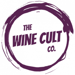 the Wine Cult Co. | taste the cult