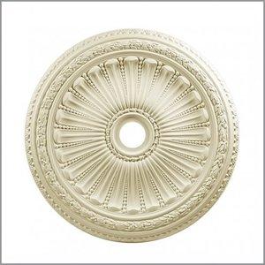 Grand Decor Rozet R369 / R189 diameter 89,0 cm