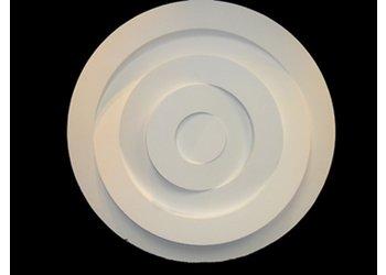 NMC Arstyl CIELO CR5 diameter 55 cm x 6 cm