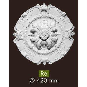 NMC Arstyl R6 Rozet diameter 42 cm