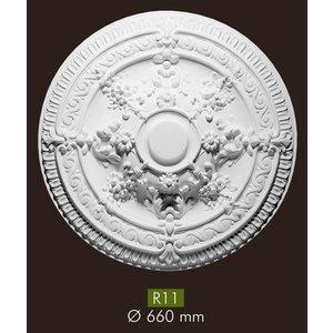 NMC Arstyl R11 Rozet diameter 66 cm