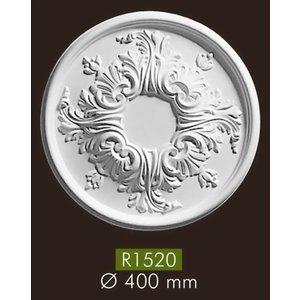 NMC Arstyl R1520 Rozet diameter 40 cm