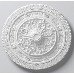 NMC Arstyl R25 Rozet diameter 96,5 cm