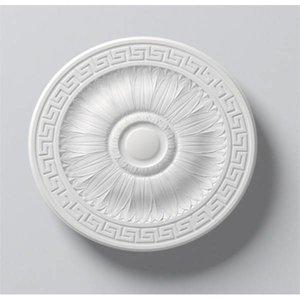 NMC Arstyl R23 Rozet diameter 51,5 cm