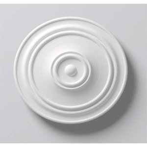 NMC Arstyl R15 Rozet diameter 56 cm