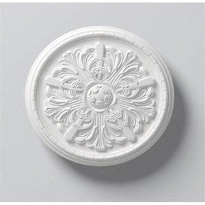 NMC Arstyl R7 Rozet diameter 43,5 cm