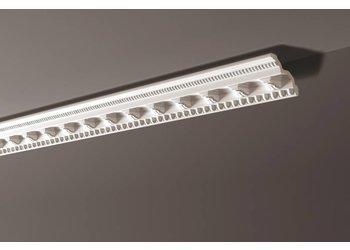NMC E27 (80 x 90 mm) EPS New Skin, lengte 2 m