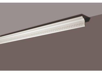 NMC E36 (125 x 65 mm) EPS New Skin, lengte 2 m
