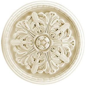 Grand Decor Rozet R111 diameter 43,5 cm (R7)