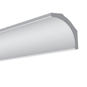 Vidella VU70 (70 x 75 mm), lengte 2 m