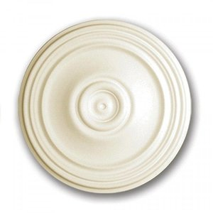 Grand Decor Rozet R320 diameter 53,0 cm