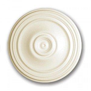 Grand Decor Rozet R320 / R180  diameter 53,0 cm