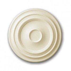Grand Decor Rozet R331 diameter 61,7 cm