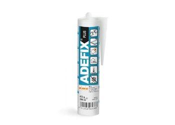 NMC Adefix PLUS lijmkoker 290 ml