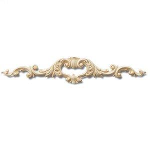 Grand Decor Ornament A663 (615 × 120 × 15 mm)