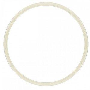 Grand Decor Rozet ring RL735 diameter 54,7 cm / 50 cm (4 delen)