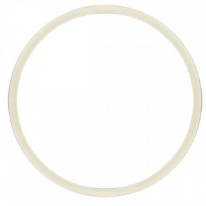 Grand Decor Rozet ring RL735 radius 54.7 cm / 50 cm (4 delen)