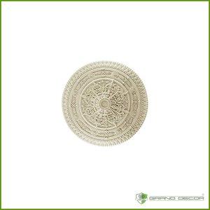 Grand Decor Rozet R102 diameter 96,8 cm (R25)