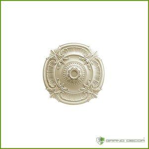 Grand Decor Rozet R126 diameter 101 cm