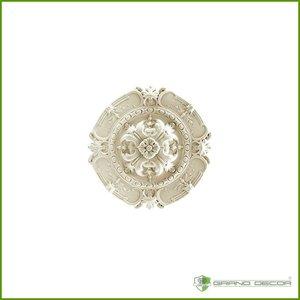 Grand Decor Rozet R103 diameter 41,5 cm (R6)