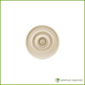 Grand Decor Rozet R106 diameter 60,0 cm (R10)