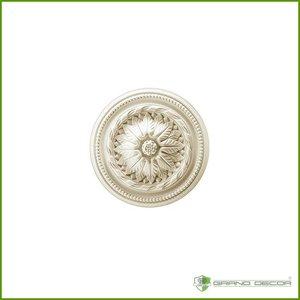 Grand Decor Rozet R112 diameter 40,0 cm (R5)
