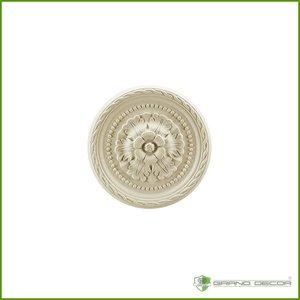 Grand Decor Rozet R116 diameter 30,0 cm (R4)