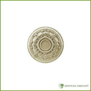 Grand Decor Rozet R135 diameter 73,8 cm