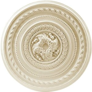 Grand Decor Rozet R136 diameter 66,7 cm