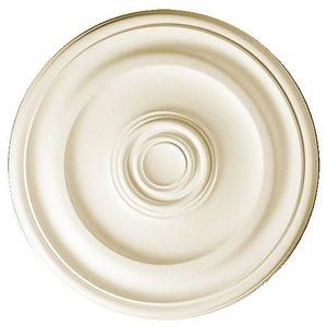 Grand Decor Rozet R134 diameter 40,0 cm