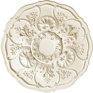 Grand Decor Rozet R123 diameter 60,0 cm