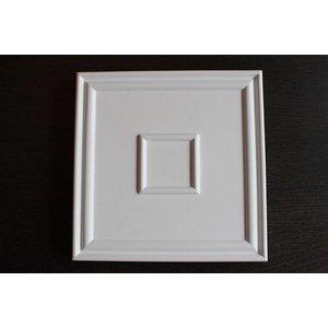 Grand Decor Rozet R223 20,0 x 20,0 cm