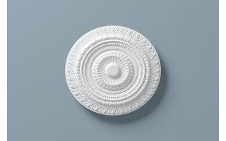NMC Deco B27 Rozet d 66,5 cm, polystyreen EPS