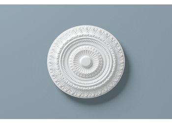 NMC Nomastyl Plus C27 d 66,5 cm