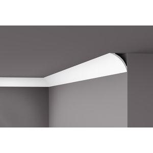 NMC Nomastyl Pure NE3 (82 x 82 mm), lengte 2 m
