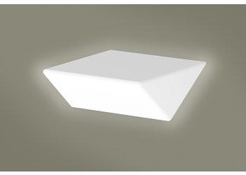 NMC LED Clips voor NMC lichtprofielen (zakje à 20 stuks)