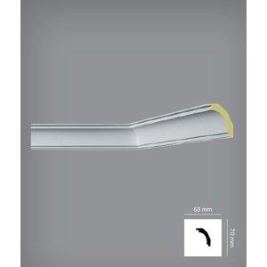 Bovelacci Classicstyl C3016 (70 x 53 mm), lengte 2 m Z16