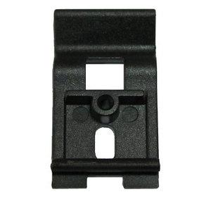 Lijst & Ornament 20 stuks bevestigingsclips voor MD8300 plint
