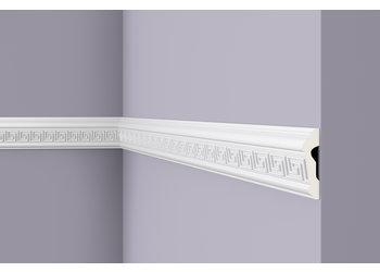 NMC Arstyl Z31 (80 x 20 mm), lengte 2 m