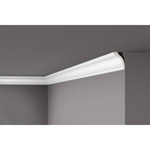 NMC Arstyl Z1220 (75 x 50 mm), lengte 2 m