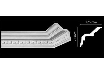 NMC Arstyl Z5 (125 x 125 mm), lengte 2 m